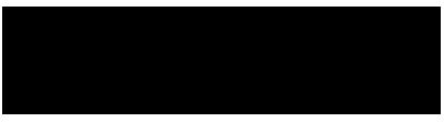 logo de la maquilleuse emmymakeuppro