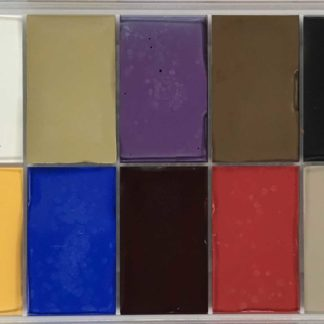 palette emmy 1 15ml