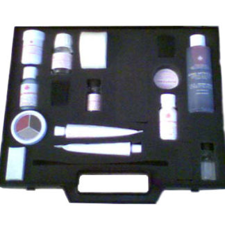 kit maqpro maquillage km1